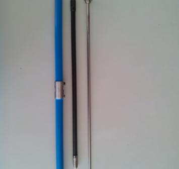 Verruma 40cm